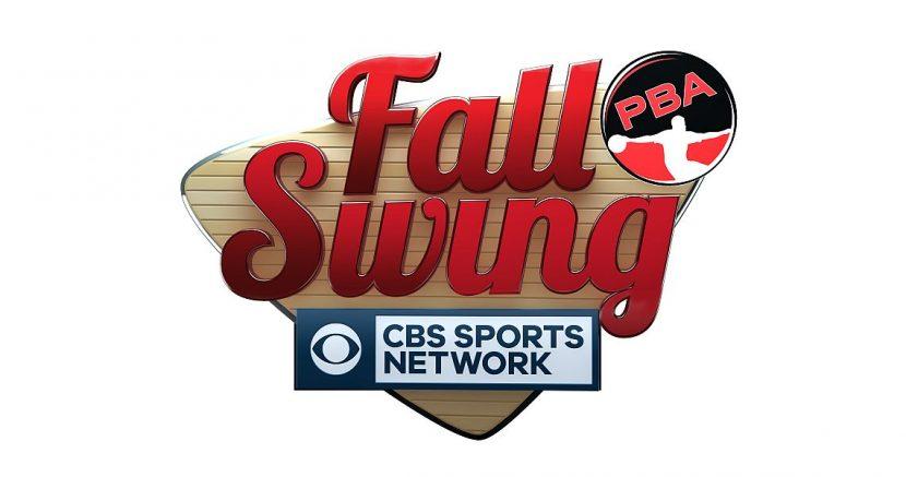Anderson leads PBA Fall Swing Pre-Tournament Qualifier