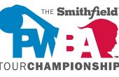 Field set for 2016 Smithfield PWBA Tour Championship