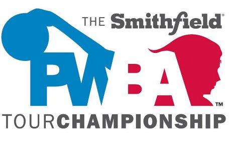 Field set for 2016 Smithfield PWBA Tour Championship