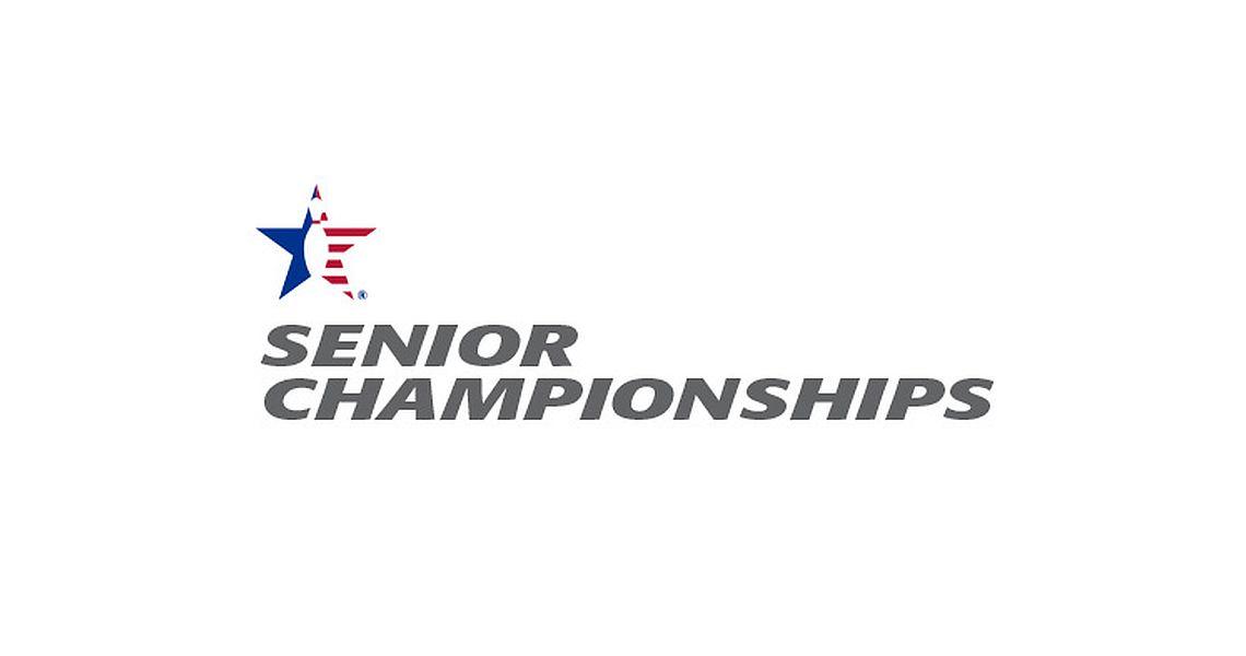 2016 USBC Senior Championships concludes in Las Vegas