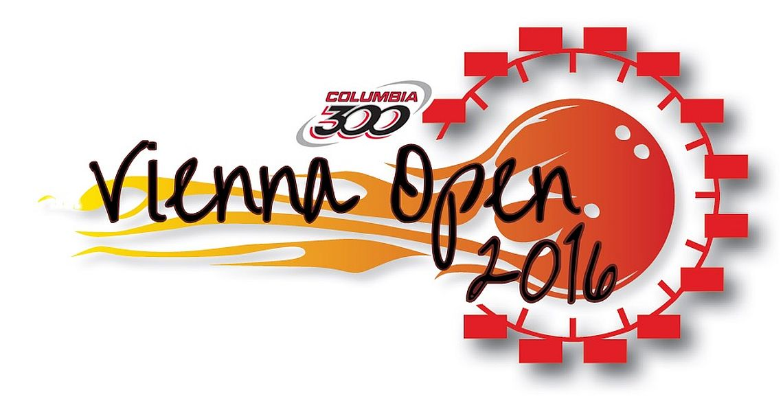 2017 European Bowling Tour loses 15th Columbia 300 Vienna Open