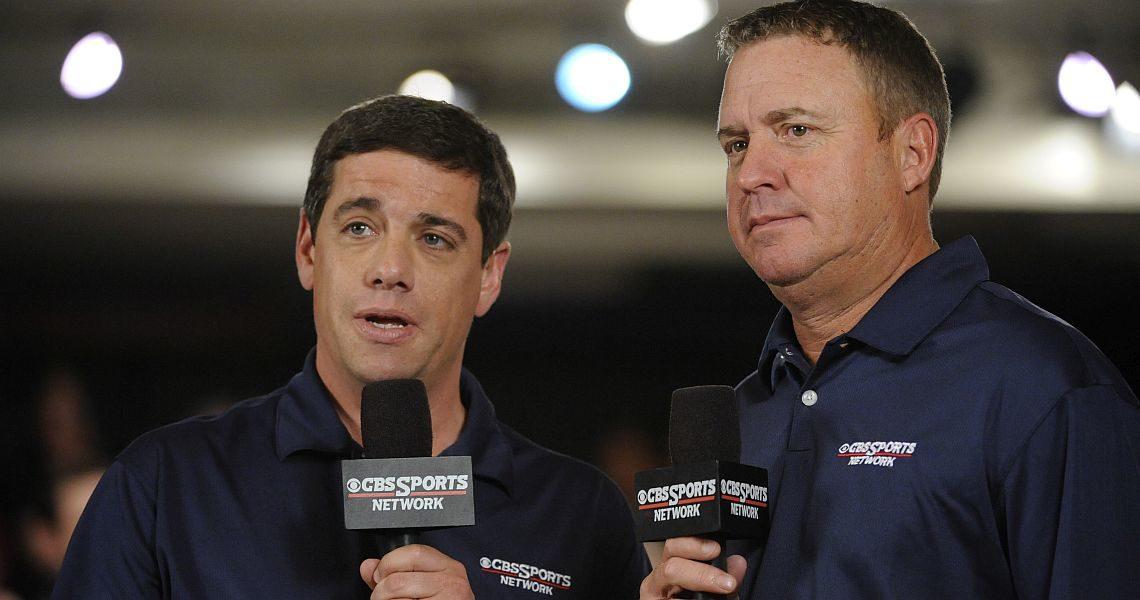 PBA stars ready for CBS Sport Network's Fall Swing