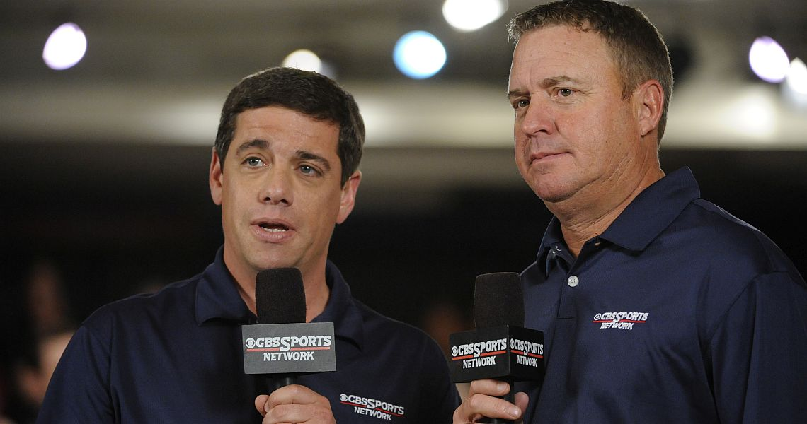 PBA stars ready for CBS Sport Network's Fall Swing