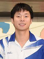 2016AsCMenMastersTomoyukiSasaki