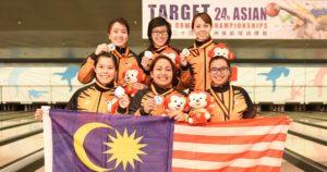2016AsCWomenTeamSilverMalaysiaSlider