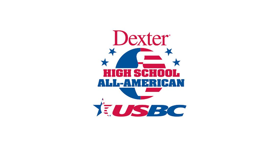 Dexter Bowling extends sponsorship of All-American Team