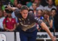 Chris Barnes moves into top 10 in career PBA TV appearances