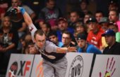 EJ Tackett overcomes slow start to win PBA Bear Open