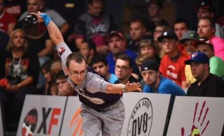 EJ Tackett improves his chances to win PBA Player of the Year honors