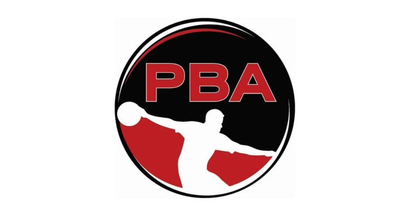 Fields set for PBA Regional, Women's Regional Challenge events