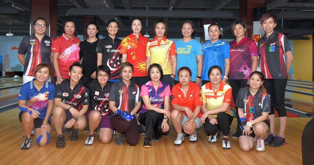 2016ChinaOpenWomenRound2Slider