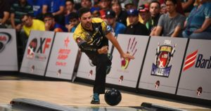2016PBA14JasonBelmonteSlider