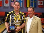 2016PBA14SeanRash2