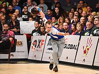 2016PBA15EJTackett
