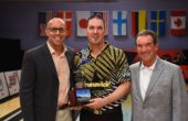 Sean Rash wins PBA Detroit Open for back-to-back Fall Swing titles