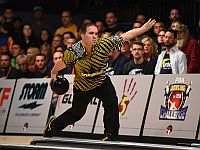 2016PBA15SeanRash3