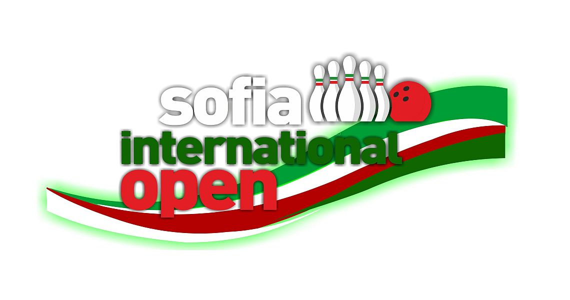 Four players add their names to the leaderboard in Sofia
