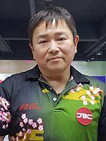 2016AsSrCTsuyoshiIida300