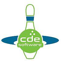 2016CDESoftwareLogo