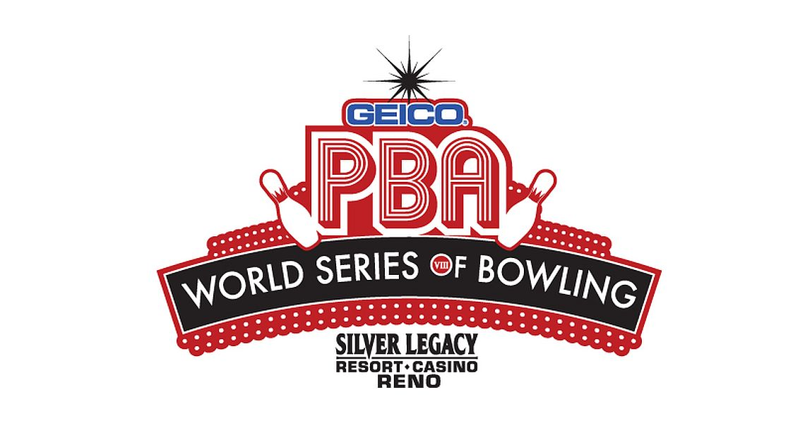 "Four PBA World Series of Bowling VIII ""Animal Pattern"" ESPN finals set"