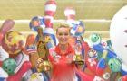 2016 World Bowling Tour Schedule & Champions (final)