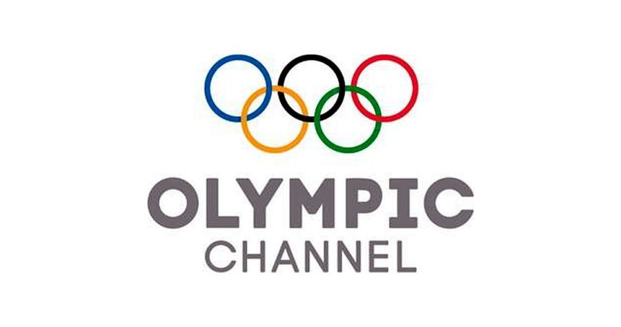 World Bowling joins the Olympic Channel