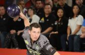 Matt O'Grady, Dick Allen earn return trips to PBA Regional Challenge