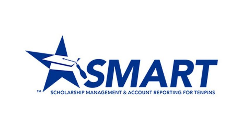 SMART announces $1.75 million earnings distribution