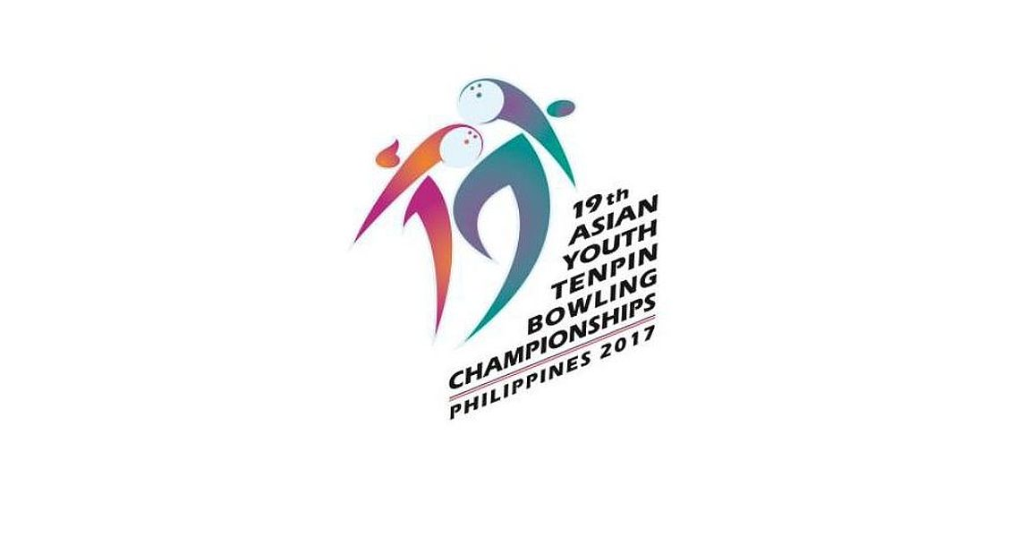 19th Asian Youth Tenpin Bowling Championships ready to go