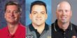 Goebel, Hoskins, Scroggins elected to PBA Hall of Fame