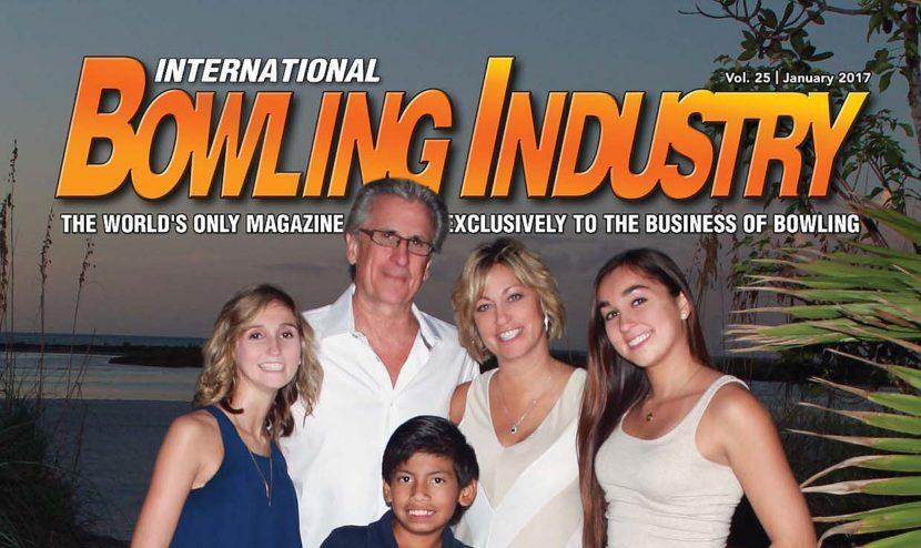 IBI January Magazine '17