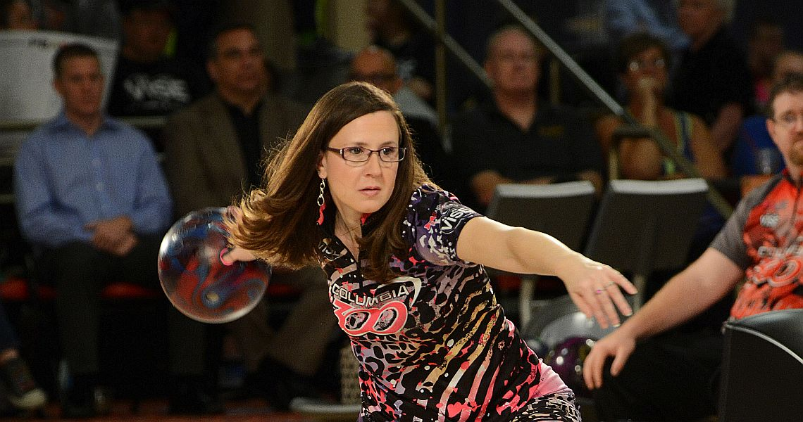 Parkin, Restrepo ready for 2017 PWBA Fountain Valley Open