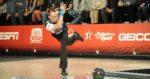 EJ Tackett leads top five into PBA Tournament of Champions finals