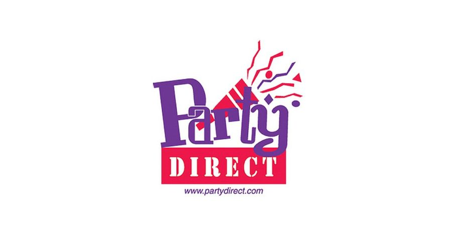 IBC Youth partners with Party Direct on Bowlopolis products