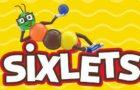 Sixlets® Brand to sponsor 2017 USA Bowling National Championships