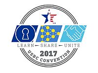 176fbde9815a ... and heard reports from United States Bowling Congress President Frank  Wilkinson and USBC Executive Director Chad Murphy as the 2017 USBC  Convention ...