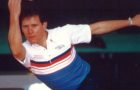 David Ozio elected to 2017 USBC Hall of Fame class