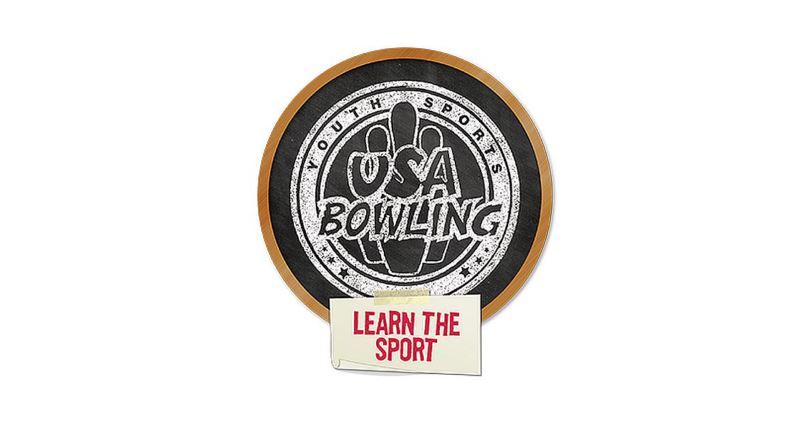 IBC launches new learn-to-bowl youth program