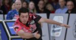 Anthony Simonsen ready to defend title at 2017 USBC Masters