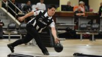 PBA announces 2016 QubicaAMF PBA Regional Awards