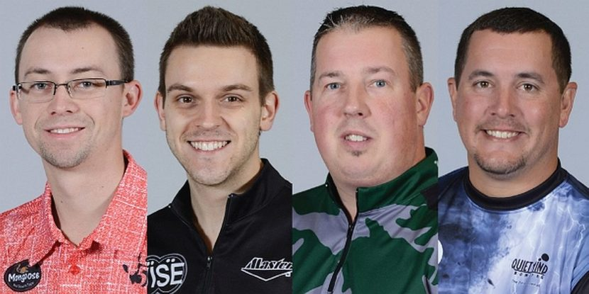 E.J. Tackett wins 2016 PBA Player of the Year Award