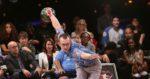 PBA stars rise to top in FireLake PBA Tournament of Champions