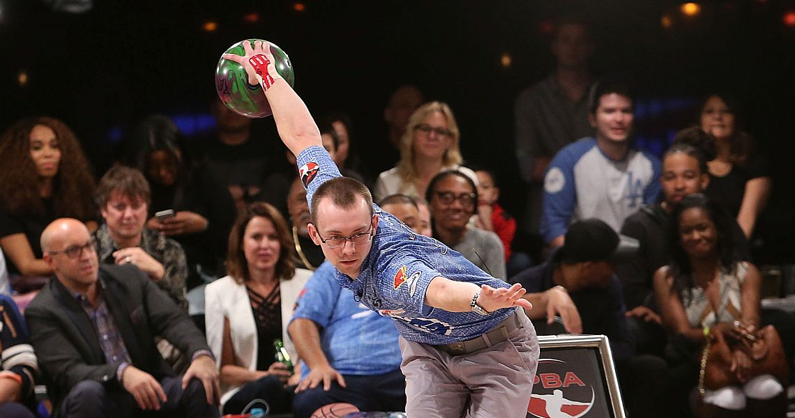 PBA stars rise to top in FireLake PBA Tournament of Champions