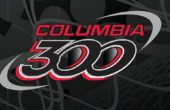 Columbia 300 welcomes Wesley Low to its staff