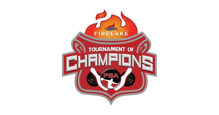 PBA stars return to Shawnee for FireLake PBA Tournament of Champions