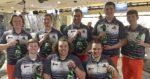 Wichita State women, Midland men earn wins at 2017 Hoosier Classic