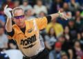 Injured Weber among undefeated at 2017 USBC Masters