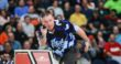 Tom Smallwood sets pace at 2017 USBC Masters