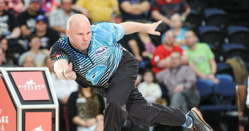 PBA XF Reality Check Classic kicks off Xtra Frame Storm Cup Tour