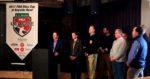 L.L. Bean to sponsor 2017 PBA League Elias Cup at Bayside Bowl